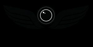 Logo - Legal Drone Photographer Based in Port Elizabeth www.skyhighphotography.co.za
